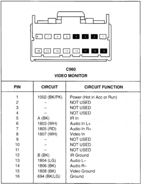 [FPWZ_2684]  HZ_6289] Kenwood Car Stereo Wiring Harness Diagram On Kenwood 16 Pin Wiring  On Free Diagram   Bt 901 Kenwood Car Stereo Wiring Diagrams      Jidig Kapemie Mohammedshrine Librar Wiring 101