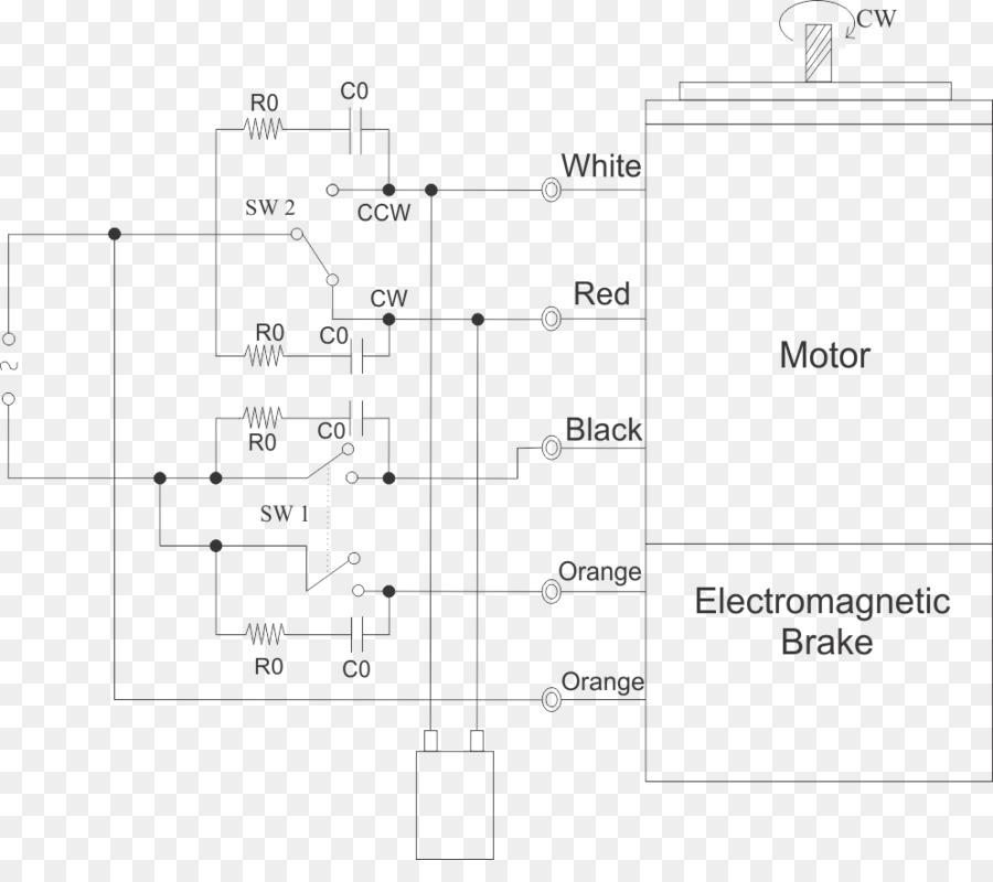 Rf 9401 Baldor 3 Phase Motor Wiring Diagrams On Baldor Motor Wiring Diagrams