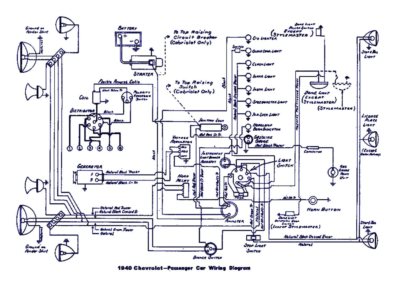 Fabulous Workhorse Wiring Diagrams Wiring Diagram Wiring Cloud Itislusmarecoveryedborg