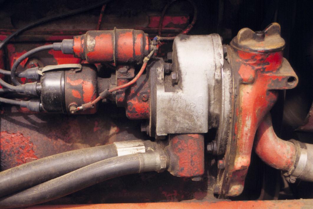 tz_7353] farmall 300 hydraulics diagram download diagram  mang over arch erek loskopri oliti hemt onica stic over ostr bios hendil  mohammedshrine librar wiring 101