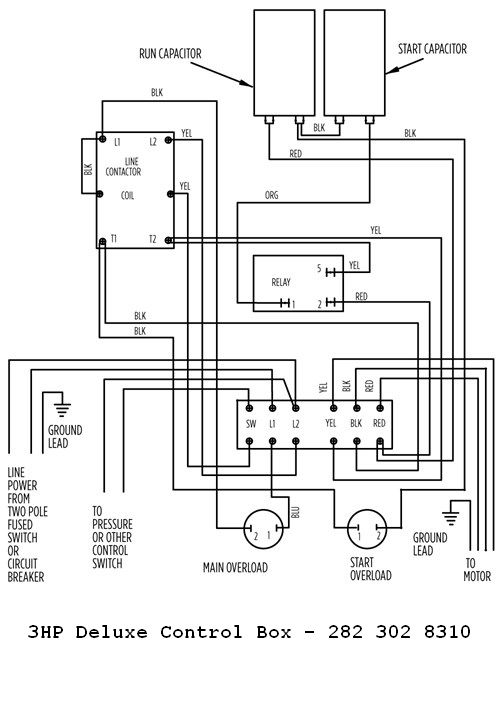[ANLQ_8698]  GM_0692] 2Wire Submersible Well Pump Wiring Diagram Franklin Well Pump  Wiring Download Diagram | Franklin Water Pump Wiring Diagram |  | Habi Inrebe Mohammedshrine Librar Wiring 101