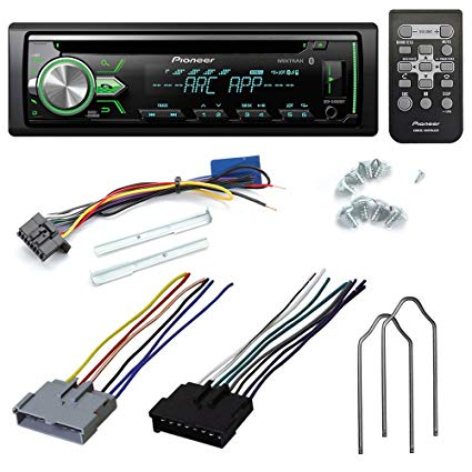 Aftermarket Car Stereo Wiring Diagram from static-assets.imageservice.cloud