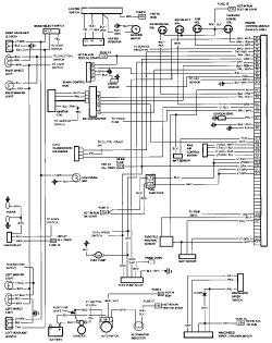 [SCHEMATICS_48EU]  FB_5944] Silverado Wiring Diagram Further 1990 Chevy Caprice Wiring Diagram  Schematic Wiring   1989 Chevy Caprice Wiring Diagrams      Hila Isra Mohammedshrine Librar Wiring 101