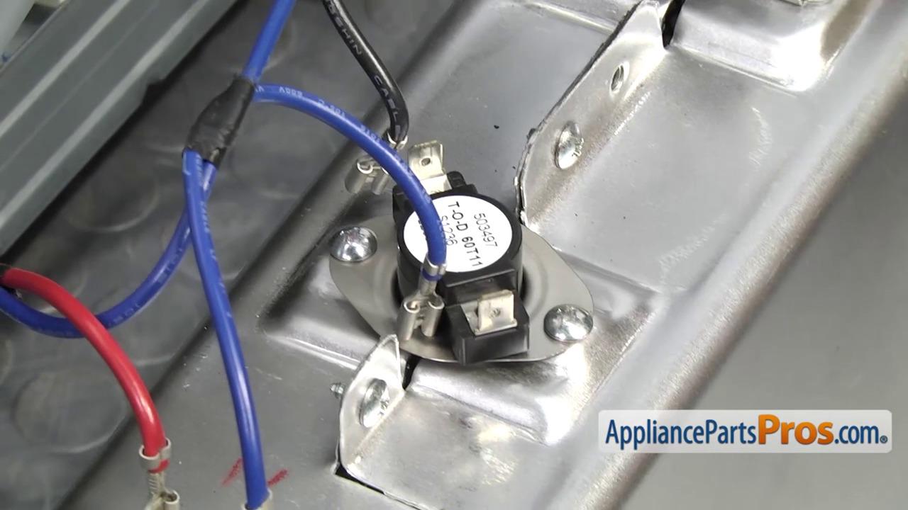 samsung dryer wiring diagram cr 4344  parts diagram samsung dryer parts diagram amana electric samsung dryer wiring schematic samsung dryer parts diagram amana