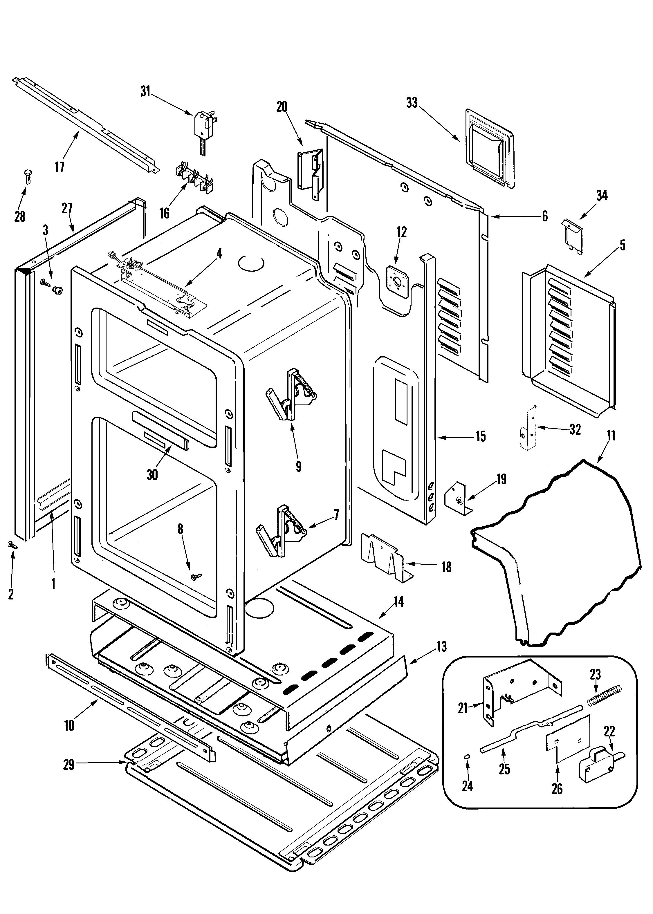 VY_9039] Neff Double Oven Wiring Diagram Free DiagramVenet Hutpa Otene Oliti Hapolo Mohammedshrine Librar Wiring 101