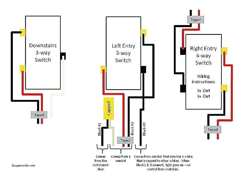 [DIAGRAM_5UK]  FD_7753] Leviton Ods10 Occupancy Sensor Wall Switch Wiring Diagram Wiring  Diagram | Leviton Wire Diagram |  | Eachi Basi Tobiq Mohammedshrine Librar Wiring 101