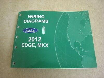 Xo 2799 Lincoln Mkx Wiring Diagram Free Diagram