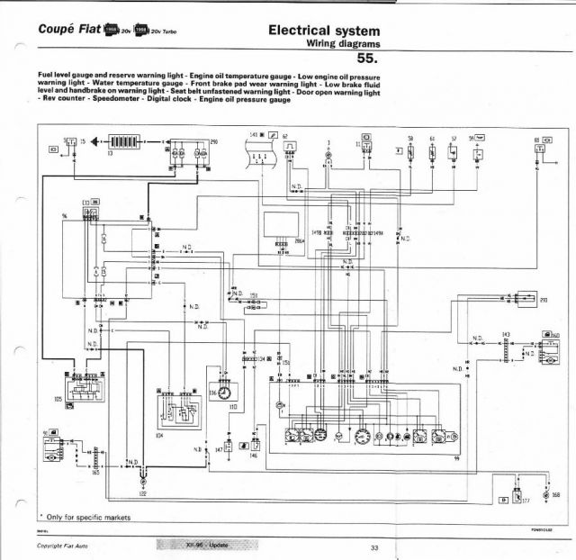 RB_4629] Fiat Coupe 20V Wiring Diagram Download DiagramAlma Egre Mohammedshrine Librar Wiring 101