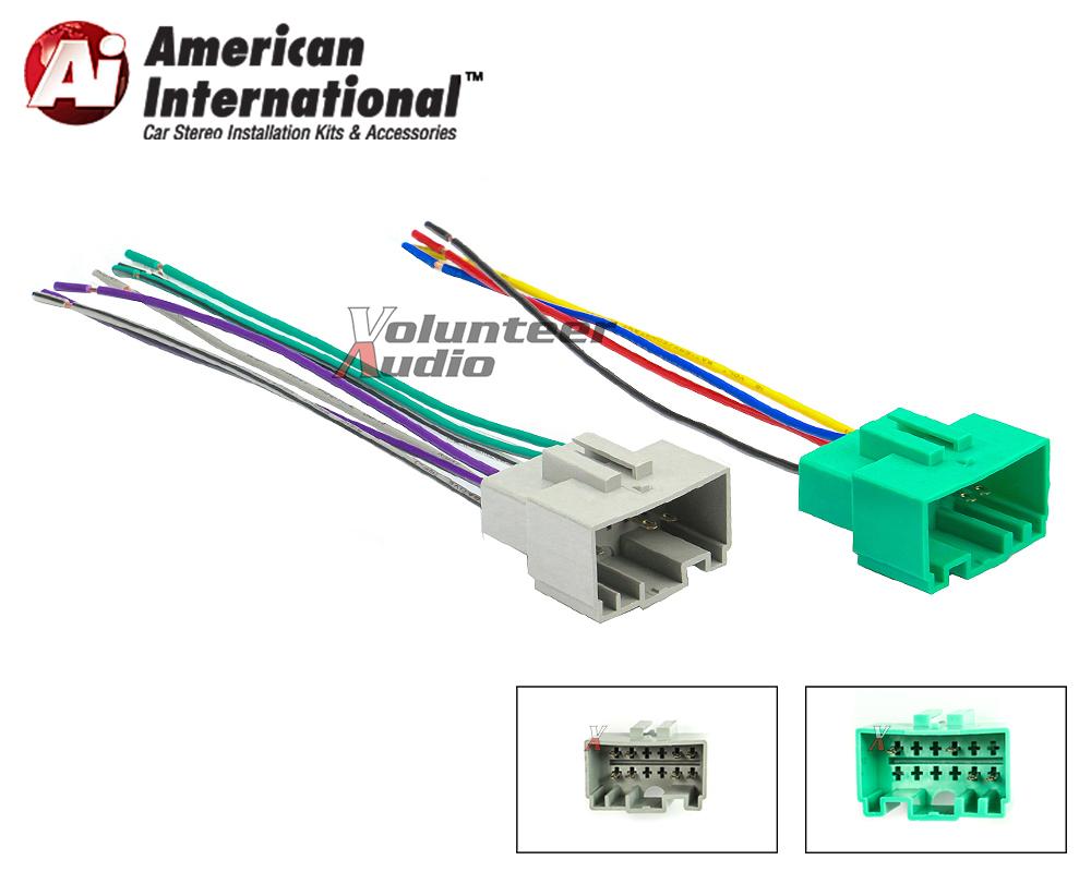 fc_1702] 2003 volvo s60 wiring harness download diagram  inki gritea mohammedshrine librar wiring 101