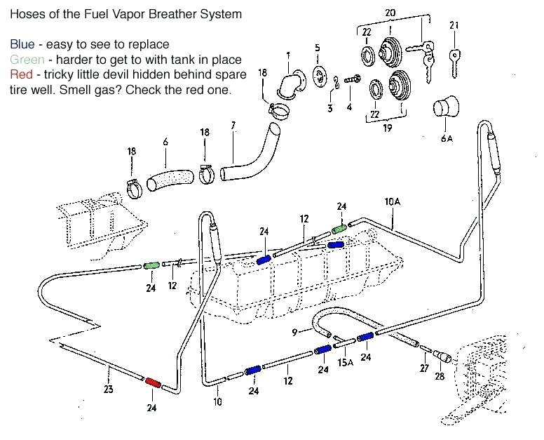 Pleasing Vw Bus Engine Diagram Moreover 1979 Corvette Heater Vacuum Diagram Wiring Cloud Uslyletkolfr09Org