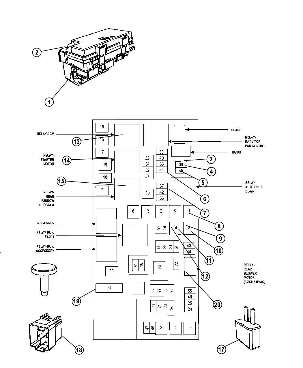 [EQHS_1162]  SO_0929] 2011 Journey Fuse Box Schematic Wiring | Dodge Journey Fuse Box Diagram |  | Ilari Benkeme Mohammedshrine Librar Wiring 101