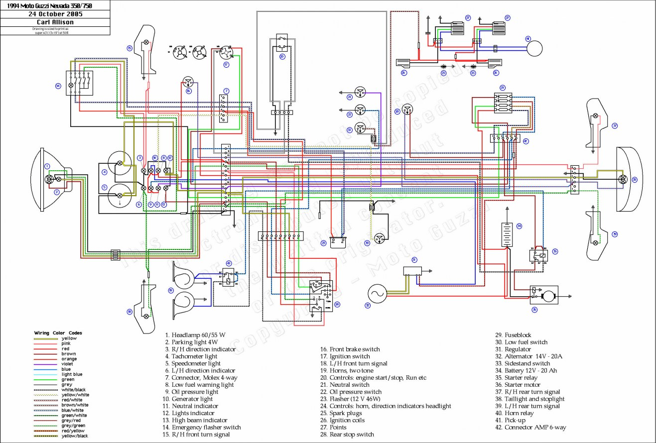 1975 yamaha 125 ignition wiring diagram | forum-ministe wiring diagram ran  - forum-ministe.rolltec-automotive.eu  rolltec-automotive.eu