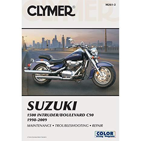 Aw 6777 Suzuki Boulevard C90 Wiring Diagram Get Free Image About 2005 Suzuki Download Diagram