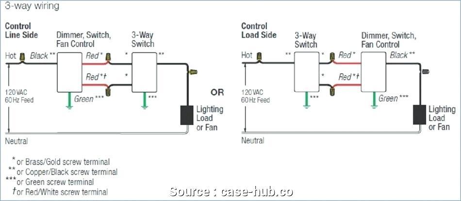 lutron 3 way dimmer wiring diagram dh 5593  3 way wiring diagram lutron schematic wiring lutron skylark 3 way dimmer wiring diagram 3 way wiring diagram lutron schematic