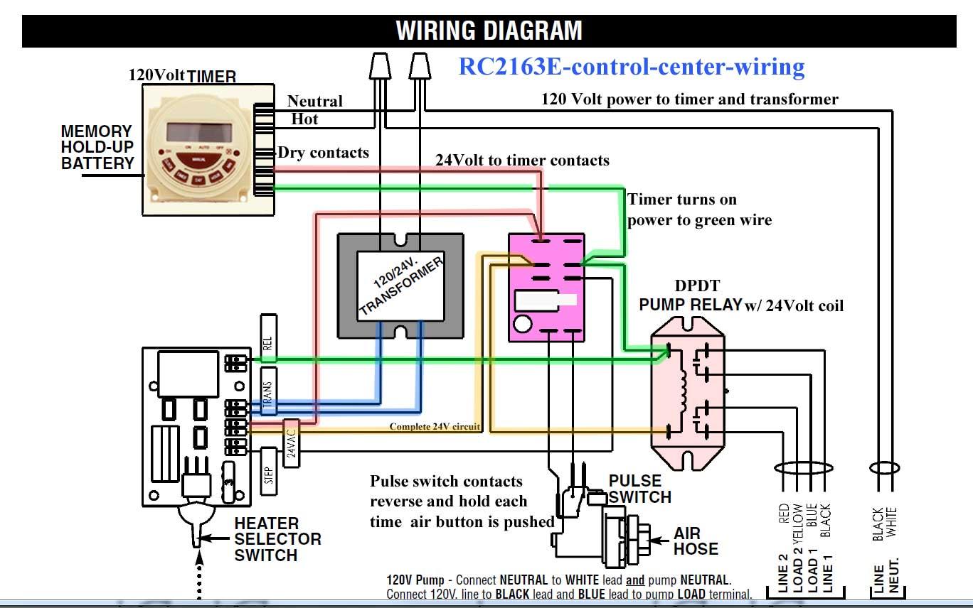 t103 clock wiring diagram pool intermatic light wiring diagram faint fuse10 klictravel nl  intermatic light wiring diagram faint