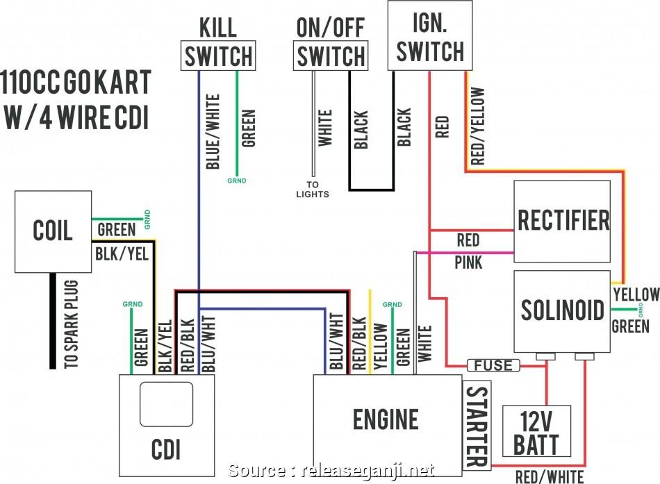 mt8650 wiring harness diagram pioneer avic z2 wiring