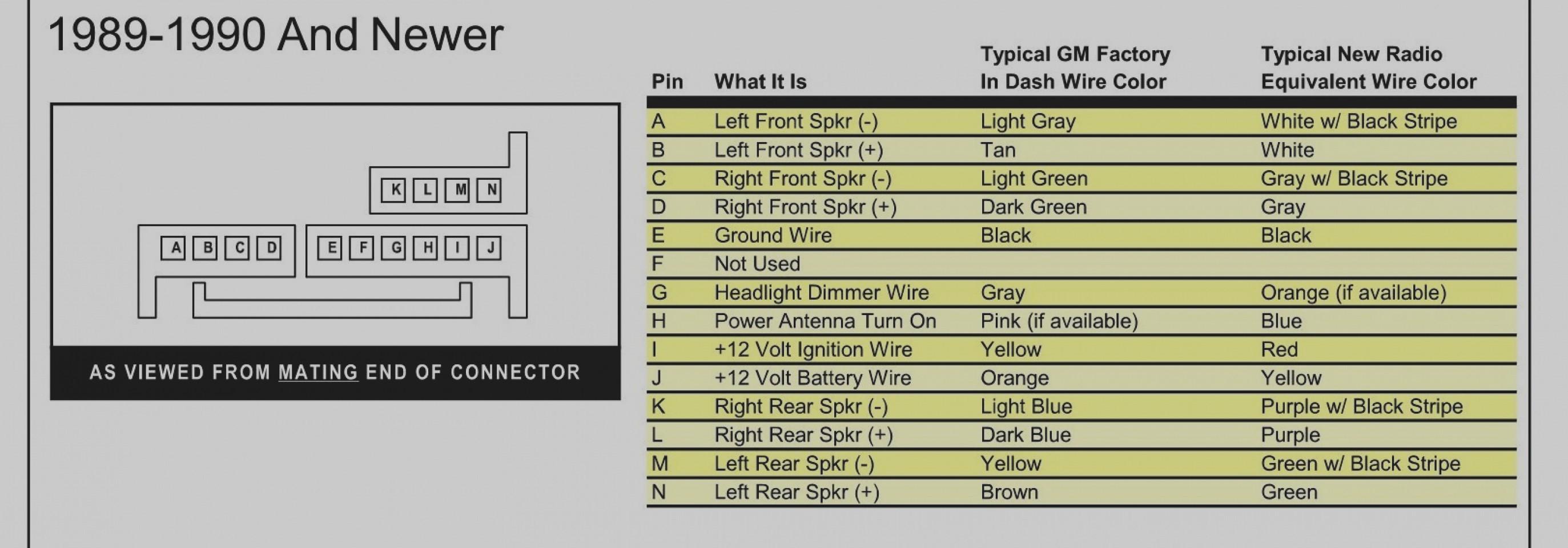 1990 chevy truck headlight wiring diagram vl 9229  automotive wiring diagram 2002 chevy silverado radio  automotive wiring diagram 2002 chevy