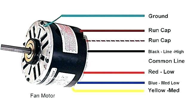 Wiring Diagram For Furnace Blower Motor - wiring diagrams schematics Furnace Fan Wiring Diagram wiring diagrams schematics - vanriet-advocaten.nl