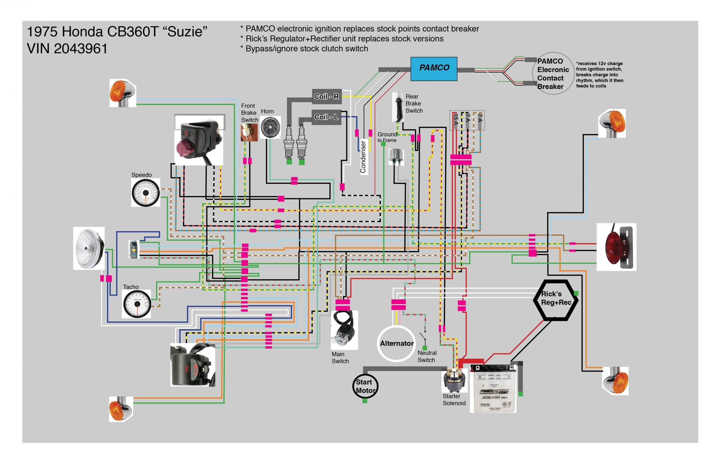 1974 Honda Cb360 Wiring Diagram from static-assets.imageservice.cloud