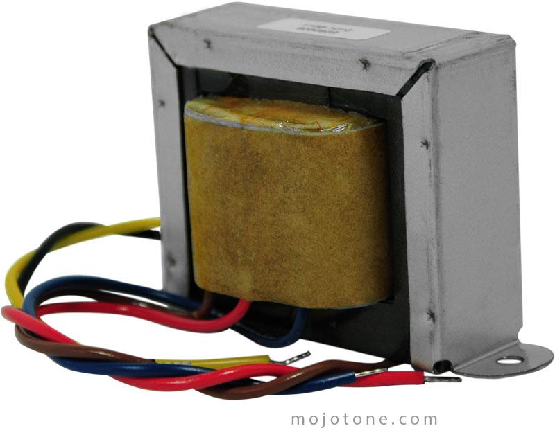 AS_9287] Wiring Diagram Output Tramsformer 4 8 16 Ohm Download Diagram Vira Egre Mohammedshrine Librar Wiring 101