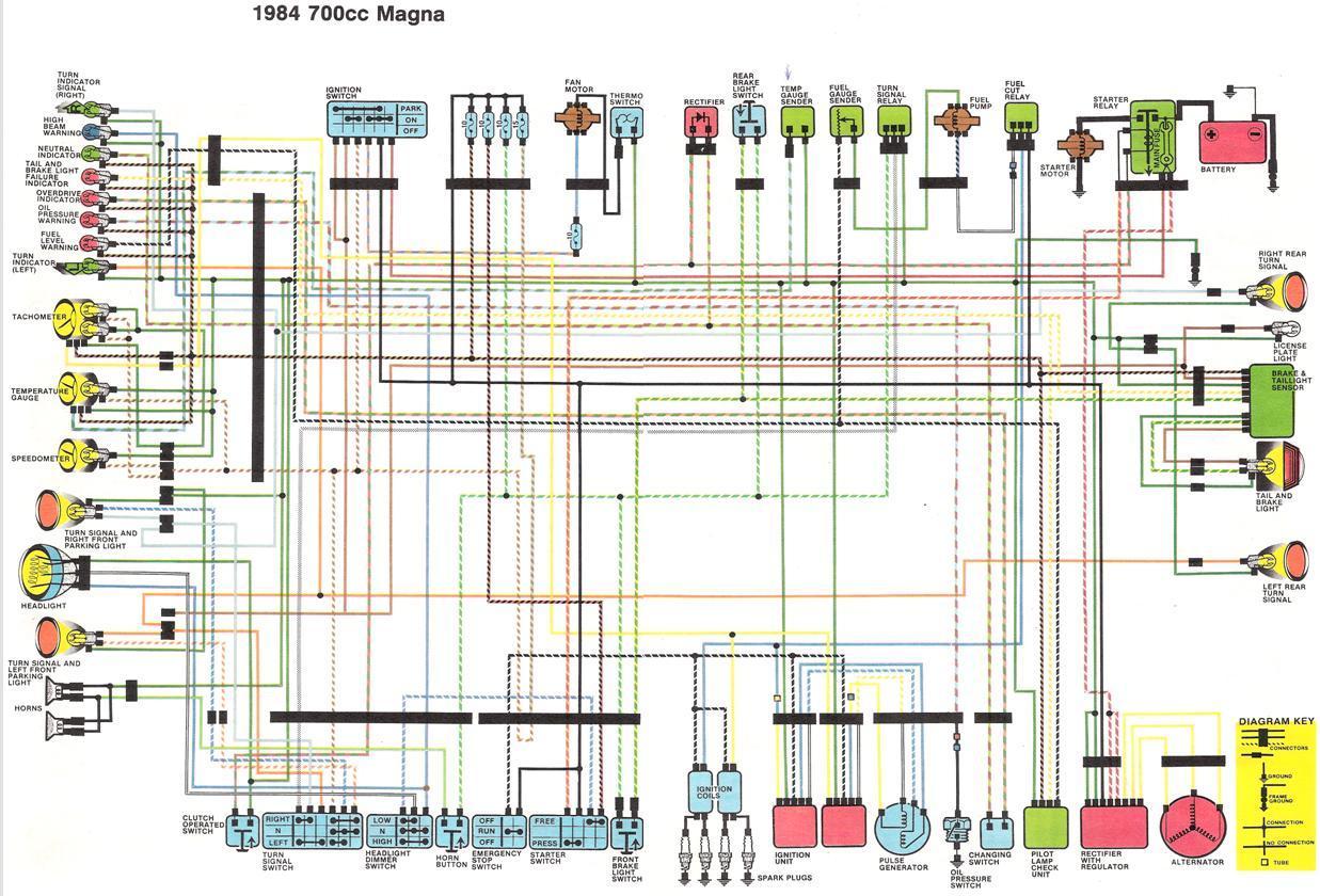 1995 Yamaha Virago 1100 Wiring Diagram - 1965 Vw Beetle Wiring Diagram for Wiring  Diagram Schematics
