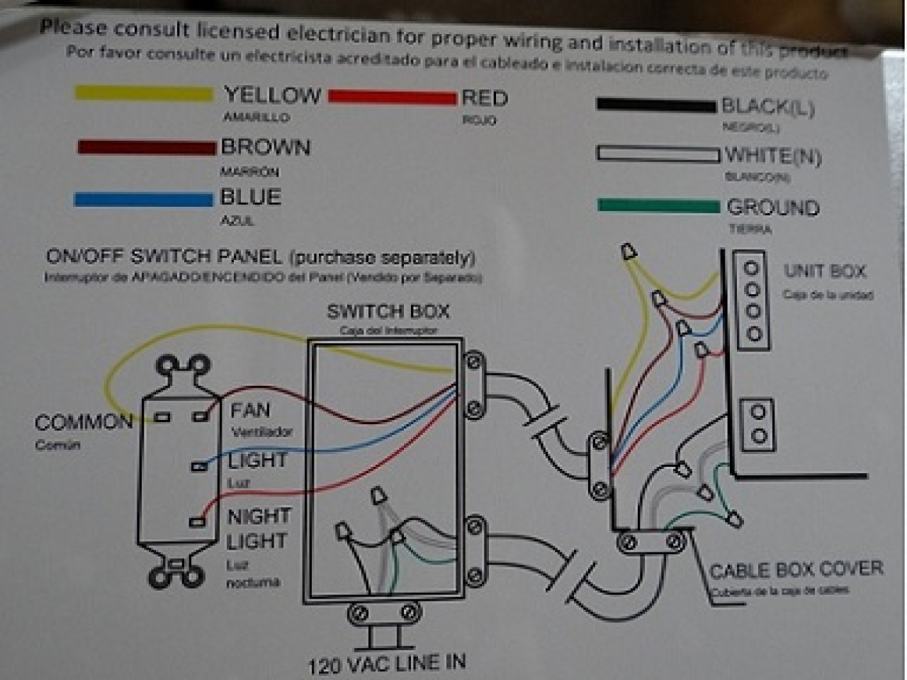 Hampton Bay Wiring Diagram from static-assets.imageservice.cloud