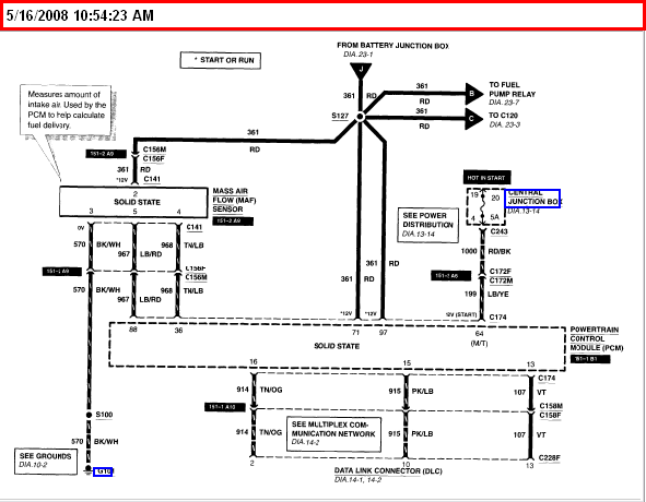2001 ford f150 wiring diagrams - wiring diagram schema star-hide -  star-hide.atmosphereconcept.it  atmosphereconcept.it