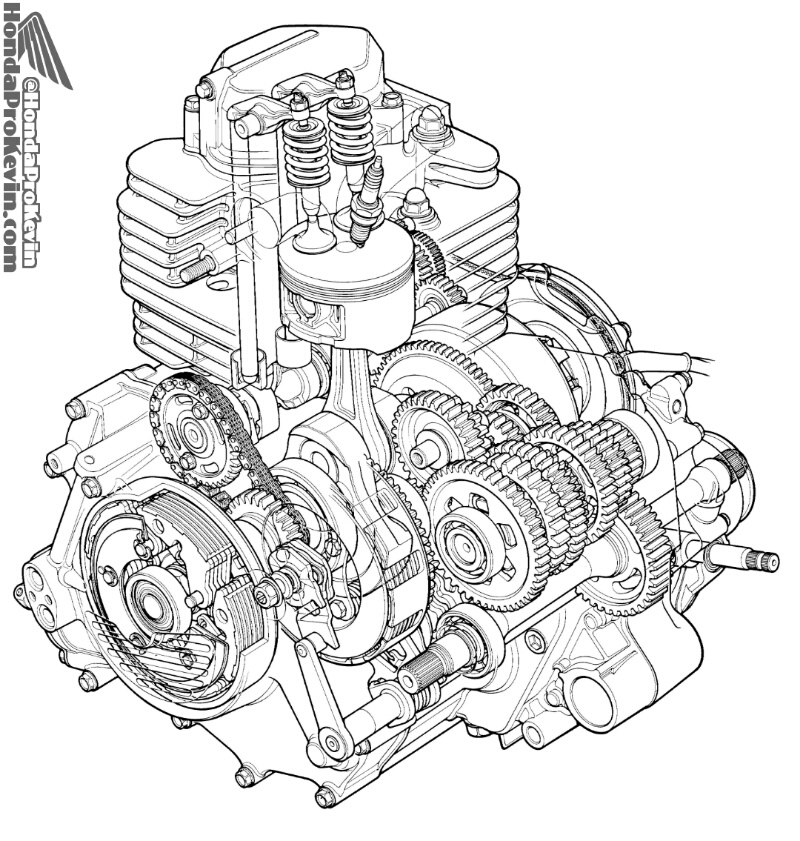 Prime 2019 Honda Rubicon 500 Dct Atv Review Specs Rd Trx500Fa5 Wiring Cloud Apomsimijknierdonabenoleattemohammedshrineorg
