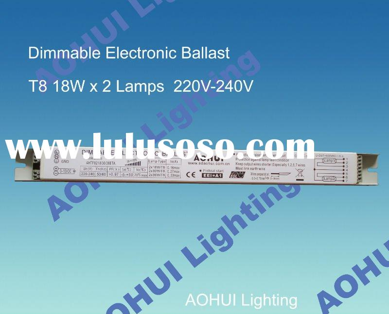 Step Dimming Ballast Wiring Diagram from static-assets.imageservice.cloud