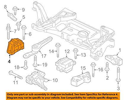 [SCHEMATICS_4UK]  FR_6039] 2009 Vw Cc Engine Diagram Free Diagram | 2009 Vw Cc Engine Diagram |  | Antus Mentra Mohammedshrine Librar Wiring 101