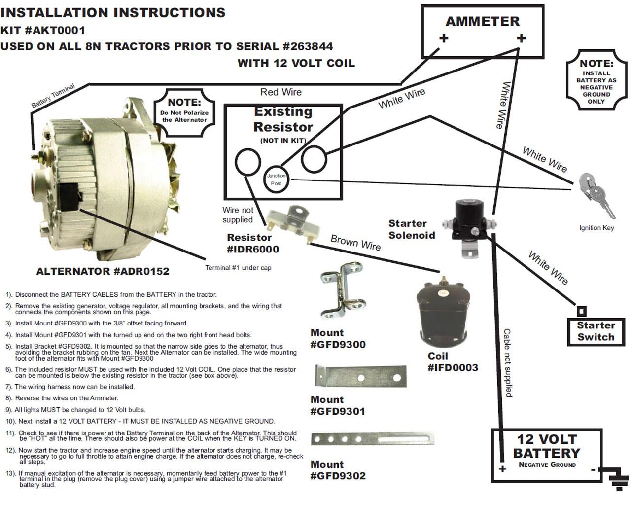 to mercruiser alternator wiring diagram fg 1071  alternator wiring diagram alternator wiring on alternator  fg 1071  alternator wiring diagram