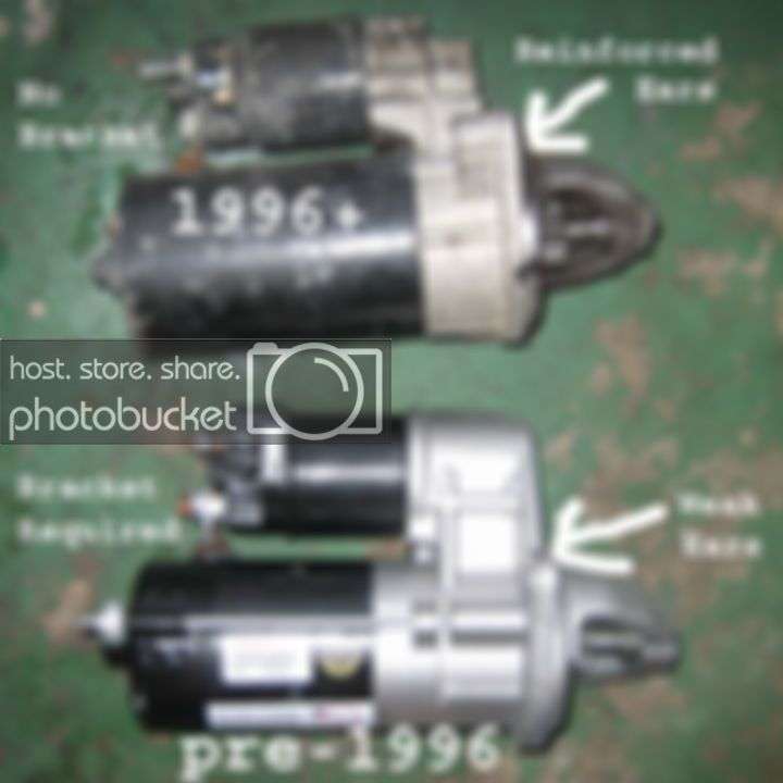 VV_8773] Bmw E36 Starter Motor Wiring Diagram Free DiagramAbole Xeira Mohammedshrine Librar Wiring 101