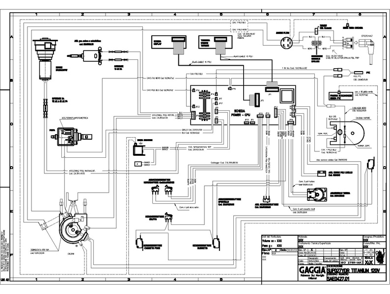 Cool File Titanium Electrical Diagram Pdf Whole Latte Love Support Library Wiring Cloud Uslyletkolfr09Org