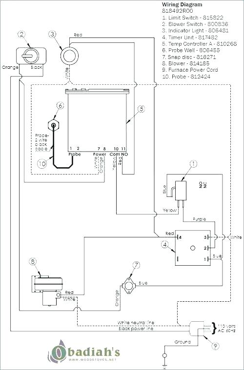 wiring diagram for wood stove blower buck stove 27000 wiring diagram wiring diagram data  buck stove 27000 wiring diagram