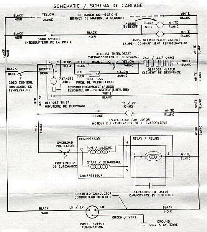D7824705 Ice Maker Wiring Schematic - 3 Way Rocker Toggle Switch Wiring  Diagram - wirediagram.sehidup.jeanjaures37.frWiring Diagram Resource