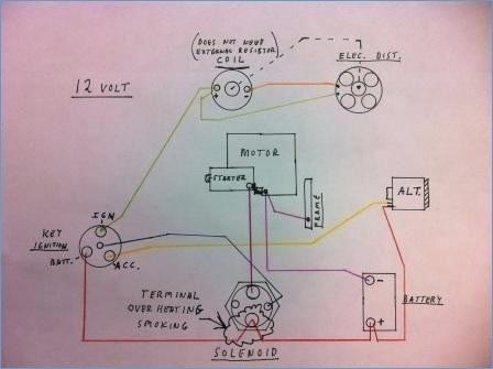 Wagner Electric Motor Wiring Diagram from static-assets.imageservice.cloud