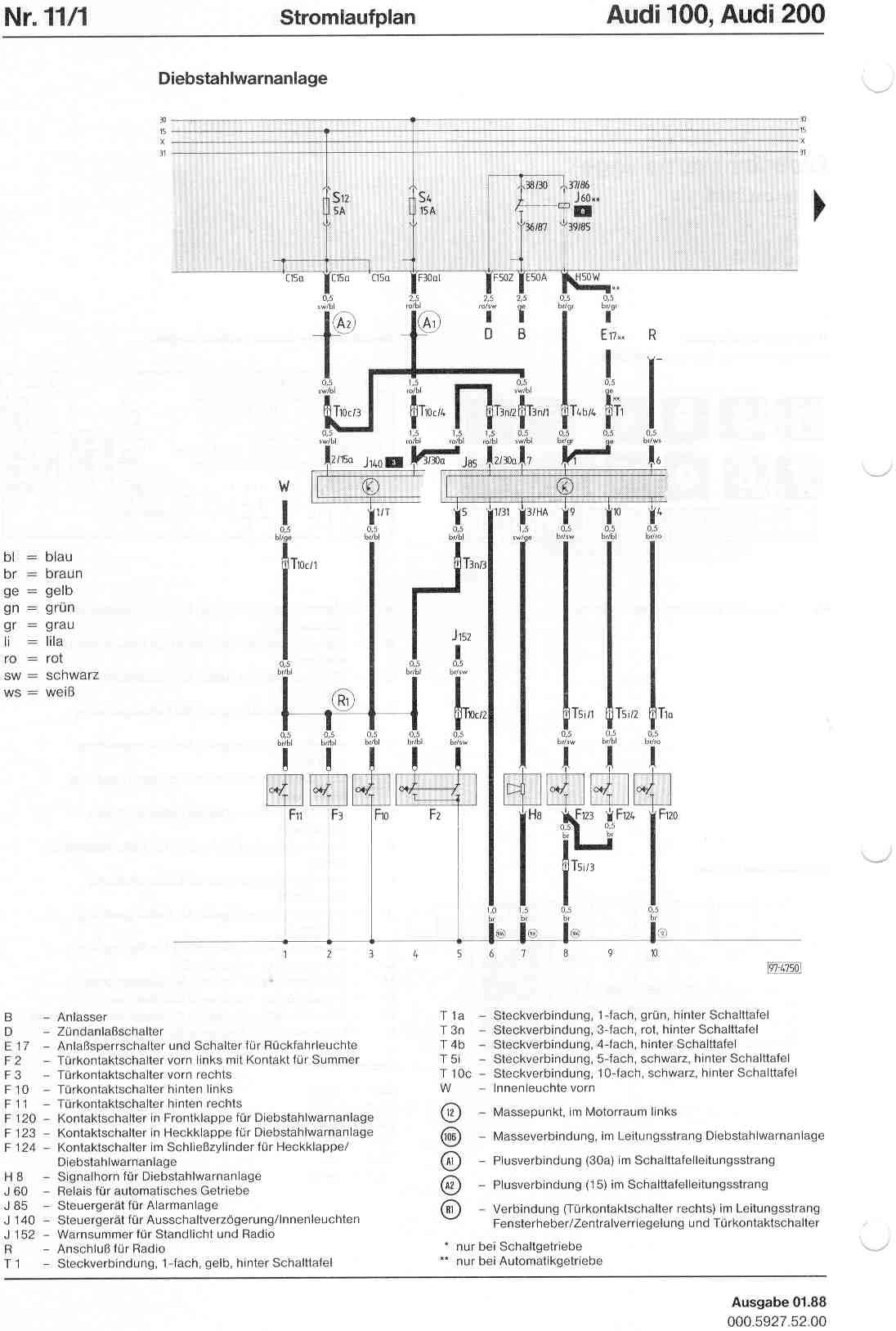 Audi C4 Wiring Diagram -2005 Grand Cherokee Wiring Diagram   Begeboy Wiring  Diagram Source   Audi C4 Wiring Diagram      Begeboy Wiring Diagram Source