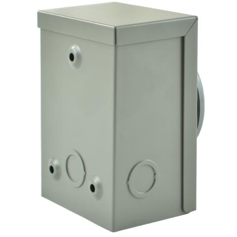 Incredible 30 Amp Power Inlet Boxes With Nema L5 30 Inlet Conntek 80571 Series Wiring Cloud Lukepaidewilluminateatxorg