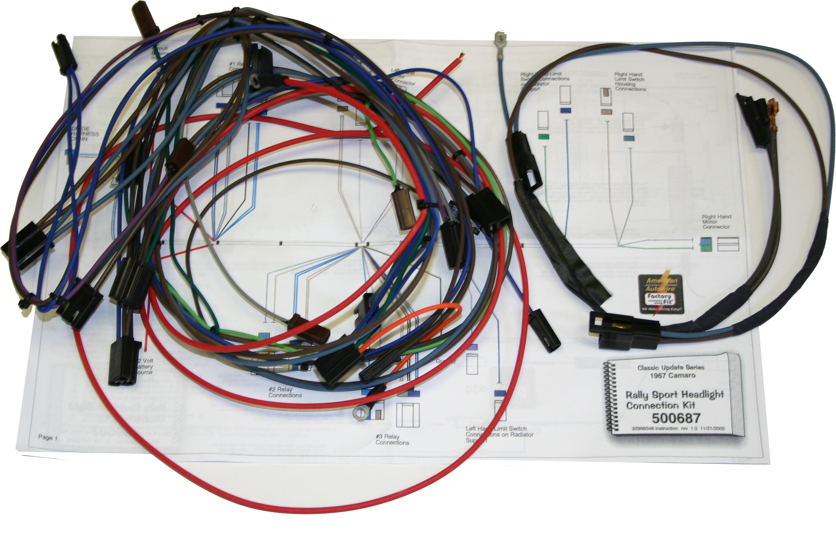 1967 Camaro Headlight Switch Wiring Diagram from static-assets.imageservice.cloud