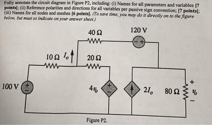 Phenomenal Circuit Diagram Names Basic Electronics Wiring Diagram Wiring Cloud Biosomenaidewilluminateatxorg