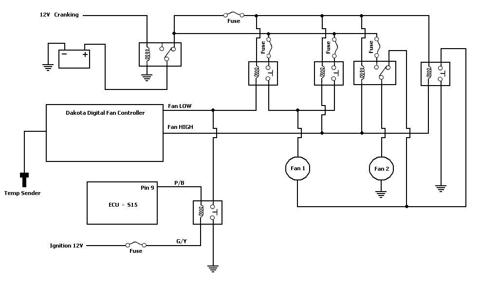 Peachy S15 Ecu Wiring Diagram Basic Electronics Wiring Diagram Wiring Cloud Icalpermsplehendilmohammedshrineorg