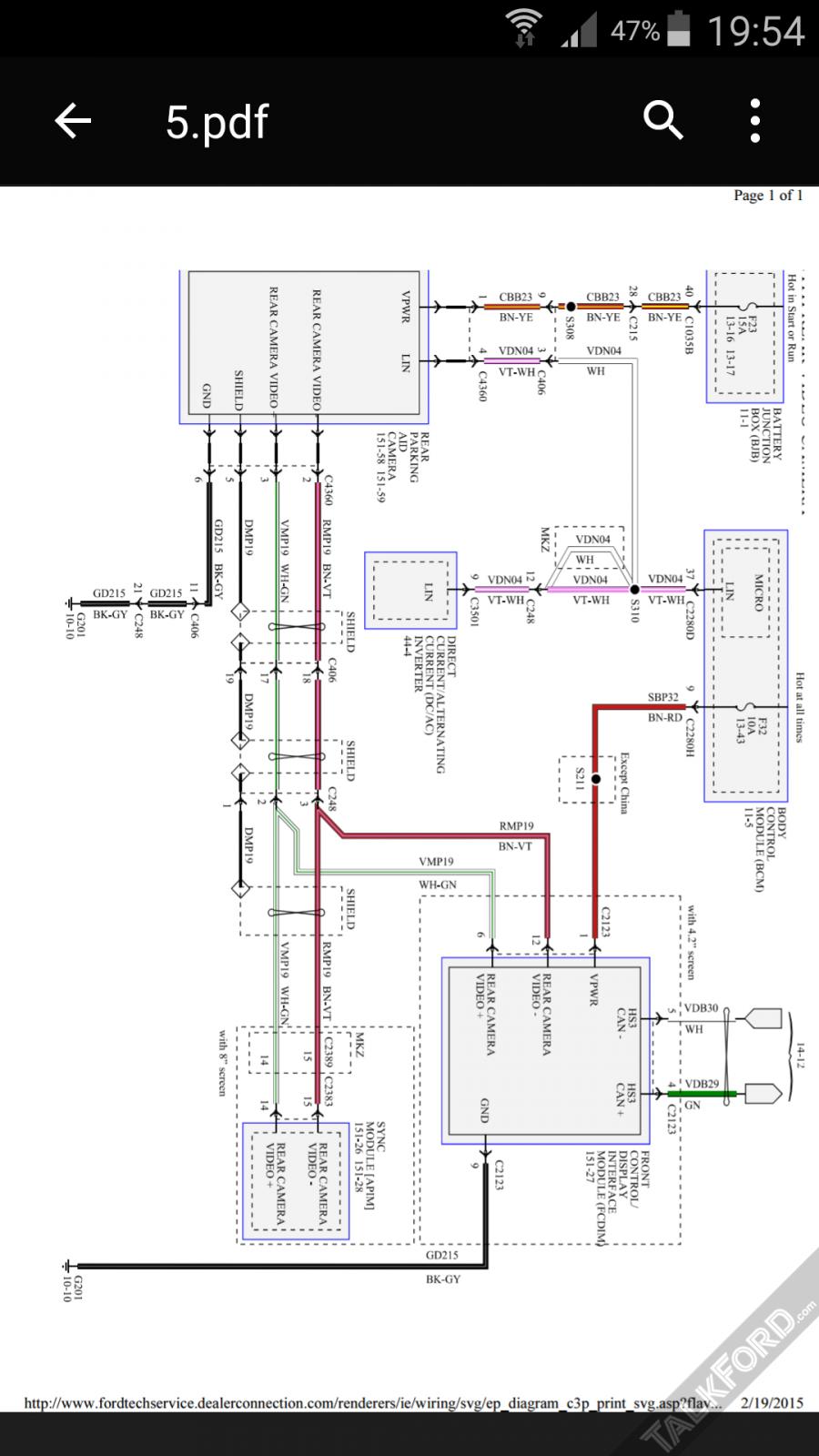 f250 rear view camera wiring diagram lk 1326  camera wiring diagram ford transit wiring diagram  camera wiring diagram ford transit