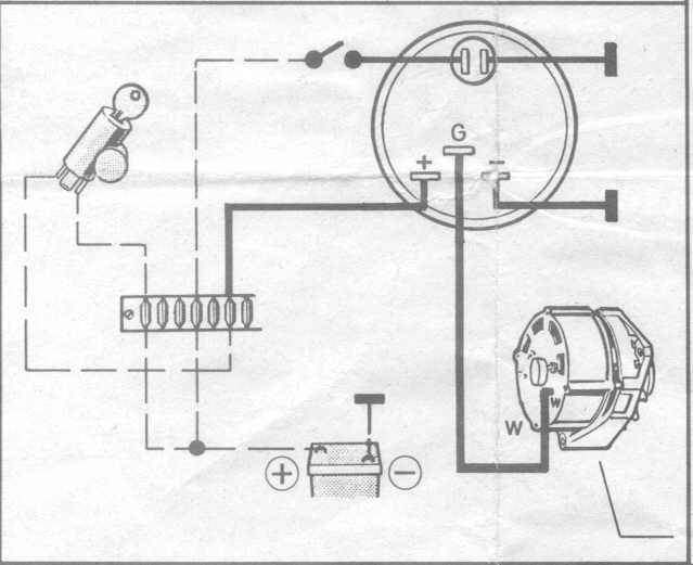 [SCHEMATICS_4LK]  AD_7029] Bosch Vw Alternator Wiring Diagram Along With Bosch Alternator  Wiring Download Diagram | Alternator Wiring Diagram W Terminal |  | Aspi Hendil Denli Ntnes Xeira Mohammedshrine Librar Wiring 101