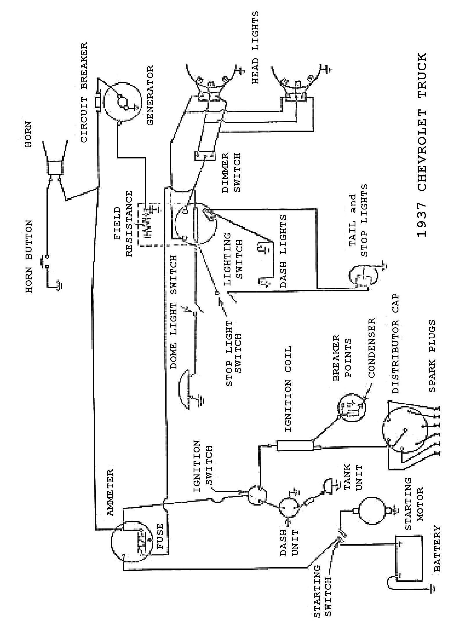 Tremendous Chevy Wiring Diagrams Wiring Cloud Filiciilluminateatxorg