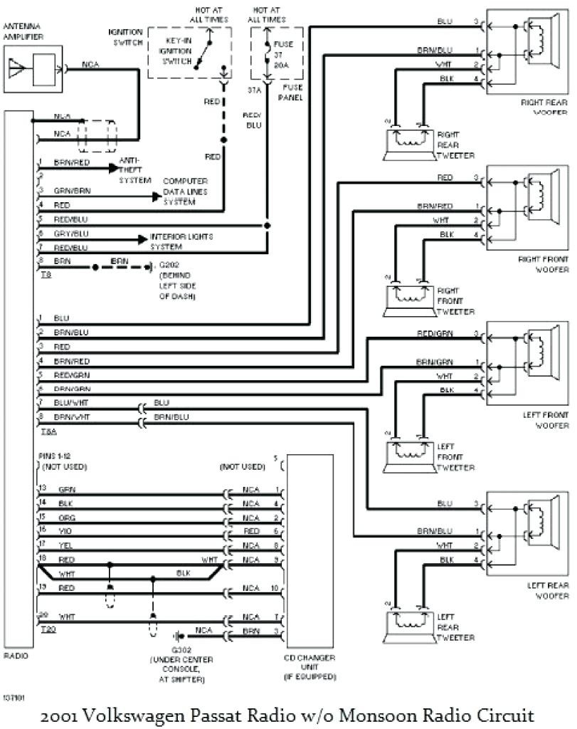 Vw Jetta Headlight Wiring Diagram from static-assets.imageservice.cloud