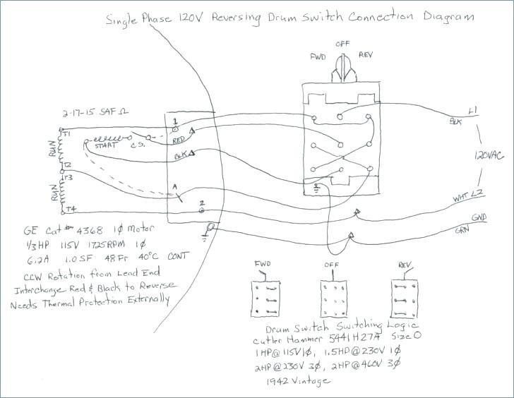 et_2010] 220v motor wiring schematic along with 110v 220v switch wiring  diagram wiring diagram  penghe papxe mohammedshrine librar wiring 101