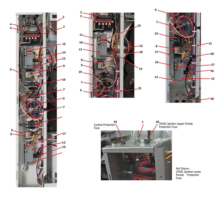 [SCHEMATICS_48IU]  ER_7888] Dexter Commercial Dryer Wiring Diagram Wiring Diagram | Dexter Dryer Motor Wiring Diagram |  | Favo Aidew Illuminateatx Librar Wiring 101