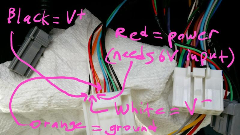 2005 tacoma wiring diagram eb 4374  backup camera wiring diagram on toyota tacoma backup  backup camera wiring diagram on toyota