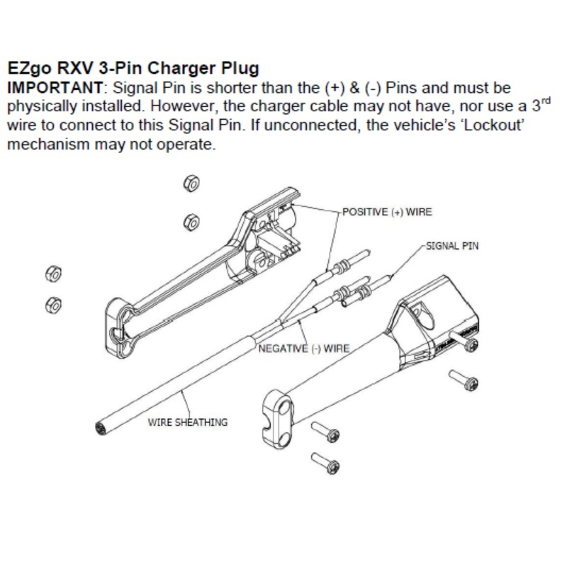 Ezgo Battery Wiring Diagram from static-assets.imageservice.cloud