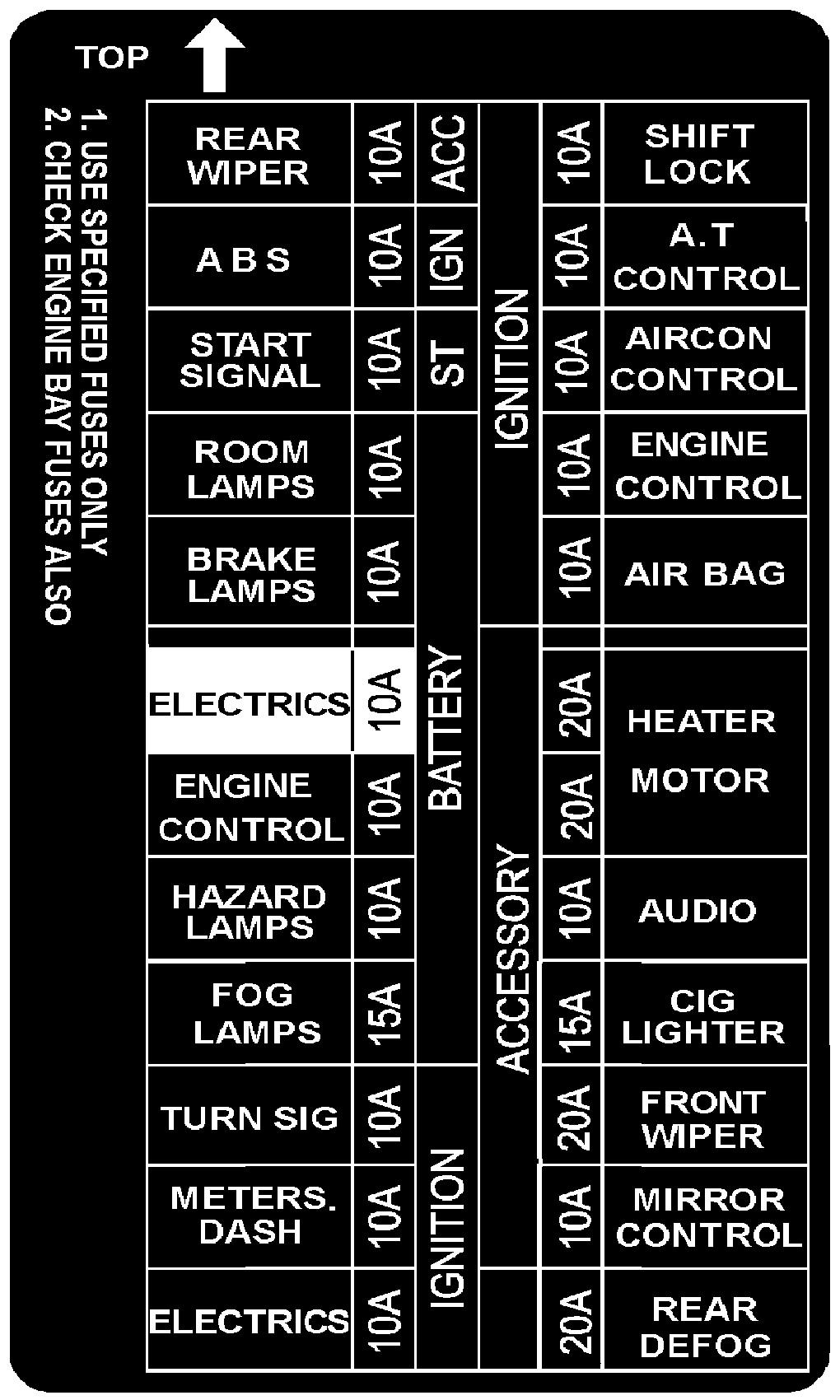 RW_2350] 240Sx Headlight Relay Wiring DiagramAbole Phae Mohammedshrine Librar Wiring 101